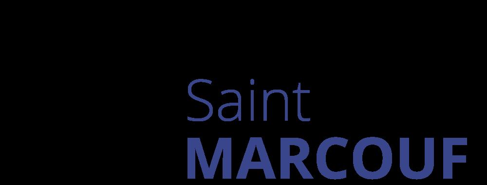 ARV Saint Marcouf